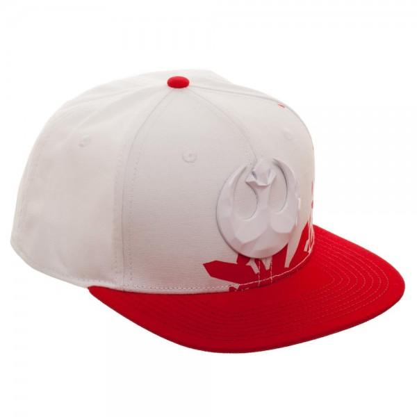 promo code f792f 641c6 ... Resist Icon Metal Embroidery Acrylic Wool Snapback ...