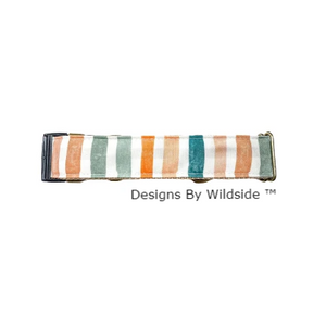 Autumn Days - Designs By Wildside