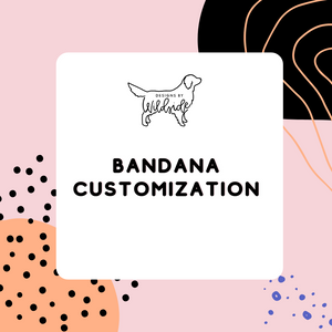 Badana Customization Add-on