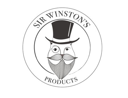 Sir Winston's Products