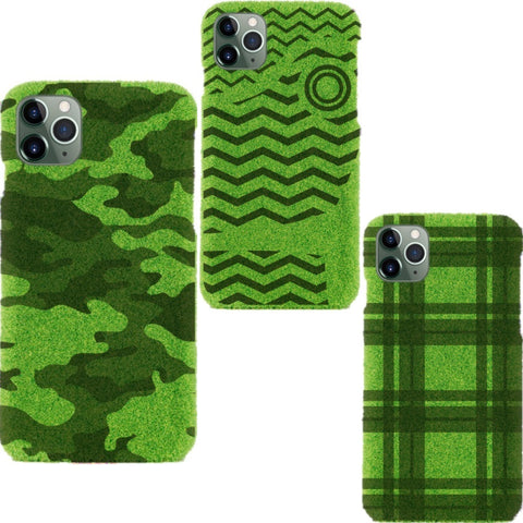Shibaful Pattern case for iPhone 11 Series