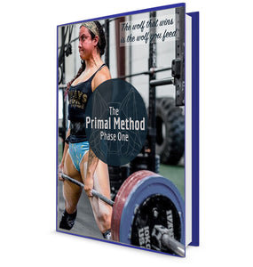 The Primal Method: Phase One