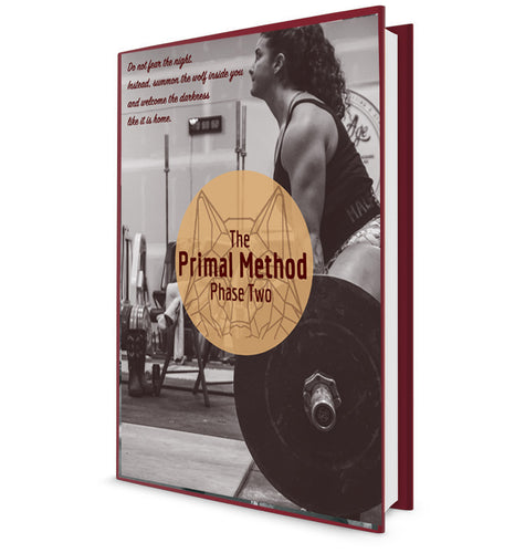 The Primal Method: Phase Two