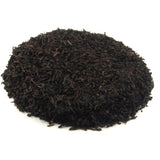 PURE EXOTIC BLISS - KEEMUN BLACK TEA - 85 GRAMS