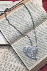 Have A Heart Necklace