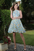 Daisy Fields Dress