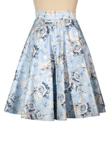 Eternity Full Skirt (Print)