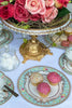 Limoges Cake Plates
