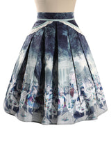 Music Box Full Skirt