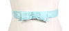 D'amour Bow Belt Mint
