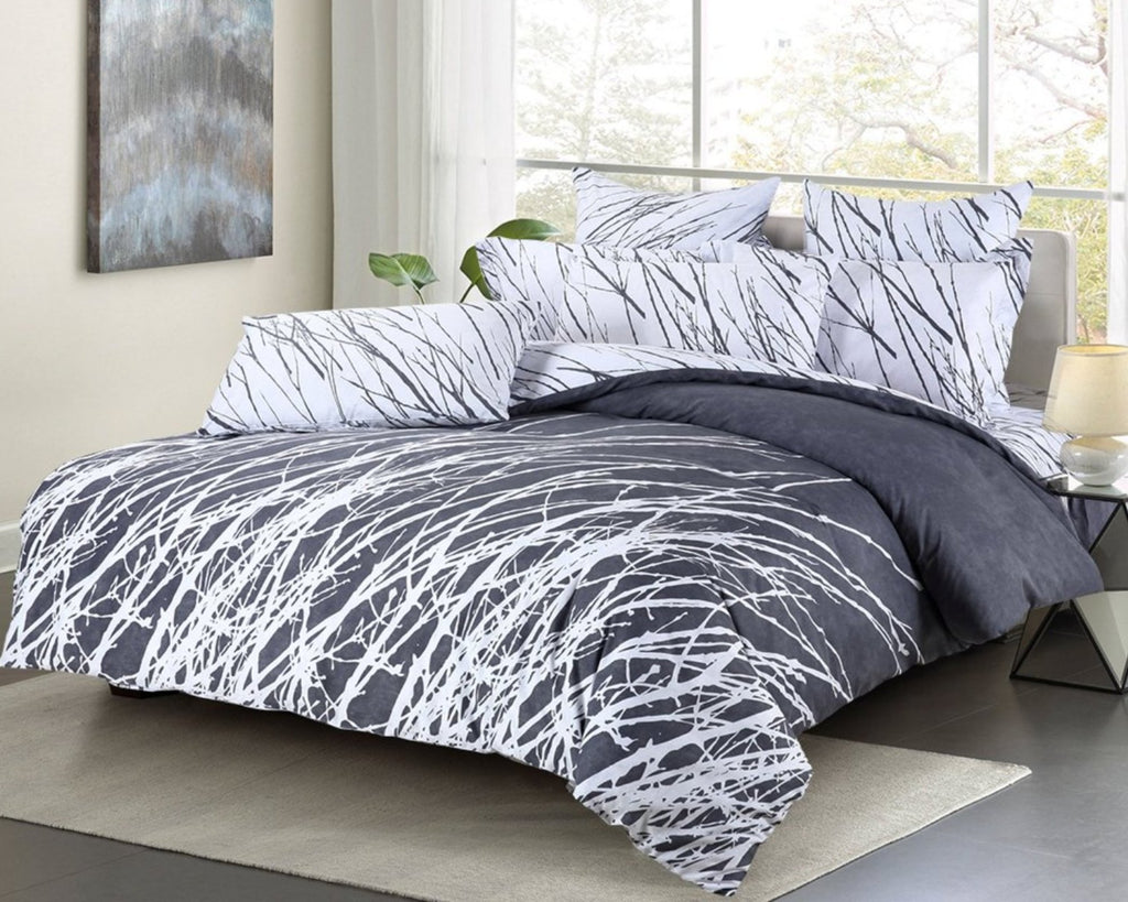 Swanson Beddings Comfybedding