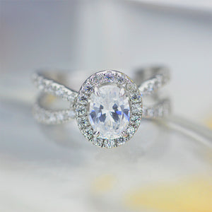 2020 Engagement Ring Trends