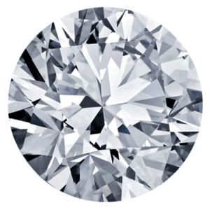 Diamond alternatives
