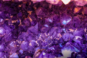 What are the difference between genuine, synthetic and imitation gemstones?