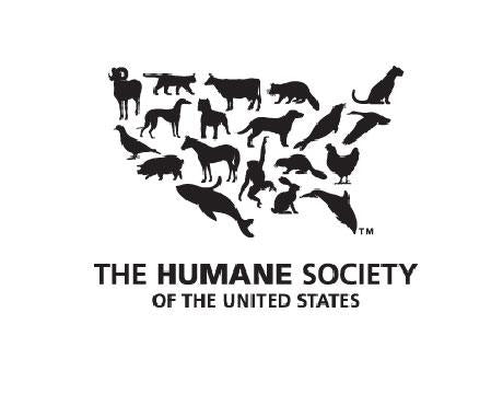 https://www.humanesociety.org/