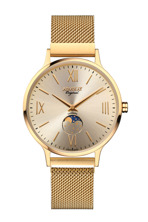 giliarto watches