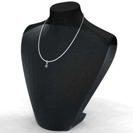 Diamond Pendants - Giliarto