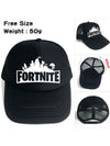 Fortnite Baseball Hat