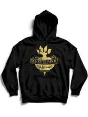 Schrute Farms Hoodie-527