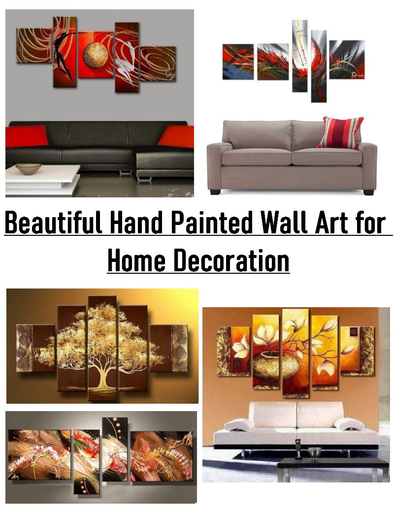 Unique Living Room Wall Art Painting, Living Room Wall Art Ideas, Abstract Living Room Canvas Art, Hand Painted Acrylic Painting, Large Living Room Paintings