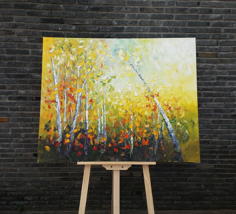 hand painted art from paintingforhome.com