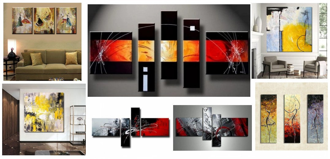 Modern Large Paintings, Canvas Large Paintings, Abstract Large Paintings, Large Paintings for Living Room, Contemporary Large Paintings, Acrylic Paintings for Bedroom, Buy Wall Art Online