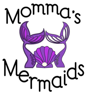 Momma's Mermaids