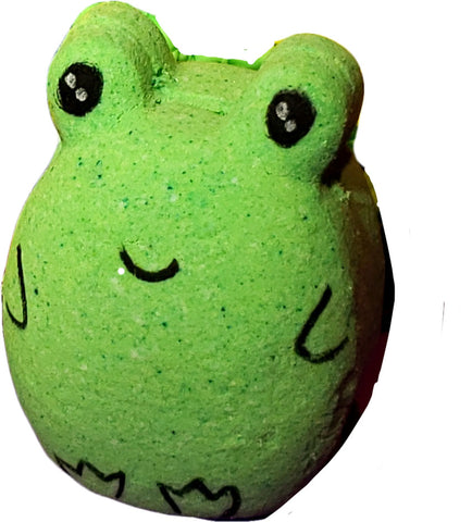 KAWAII RANITA BATH BOMB