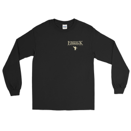 Unspoken Bond Long Sleeve