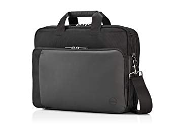Dell Premier Briefcase - 15,6- 460-BBOB - SMC IT Solutions