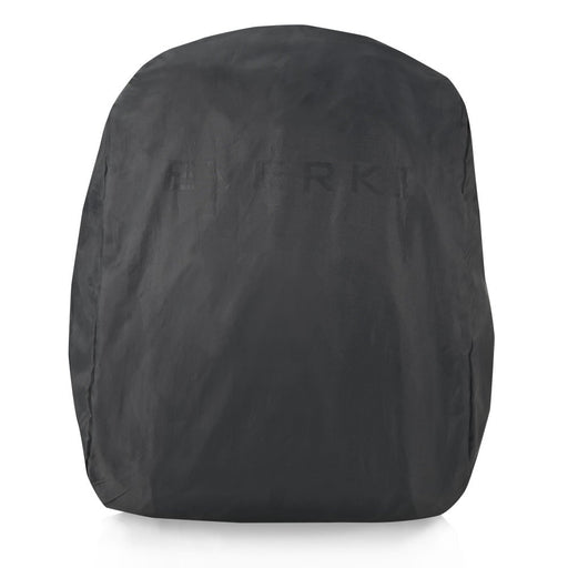 Everki Shield Backpack Rain Cover - SMC IT Solutions