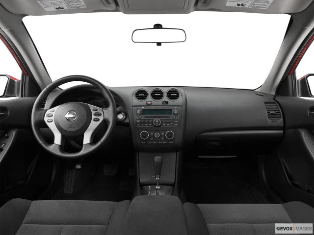 STICKY DASH FIX KIT - Nissan Altima (2007 - Onwards)