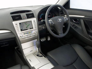 STICKY DASH FIX KIT - Toyota Aurion (2006 - 2011)