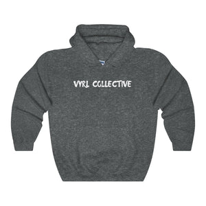 VYRL Collective Hoodie