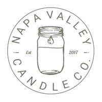 Napa Valley Candle Co.
