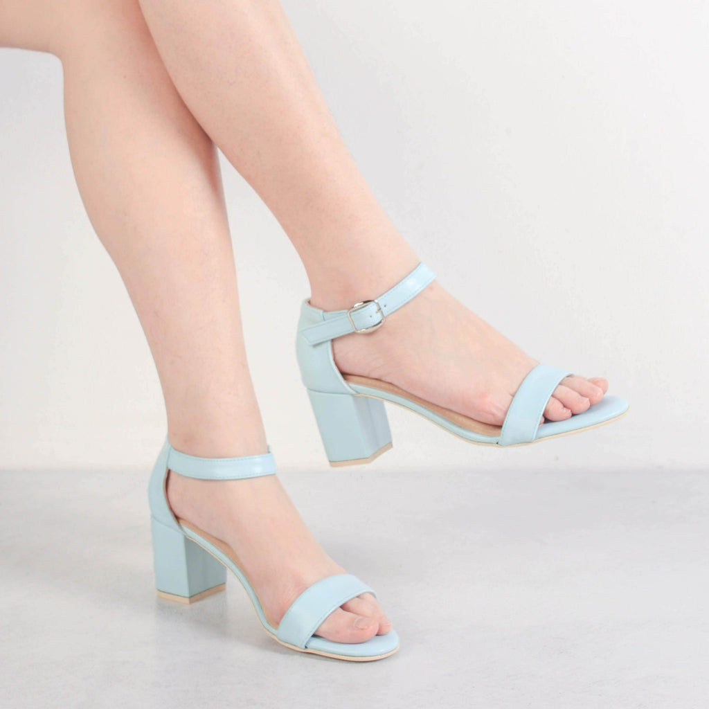 Z-Jemimah Light Blue