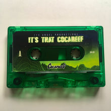 """Limited Edition"" Cassette (Only 50)"