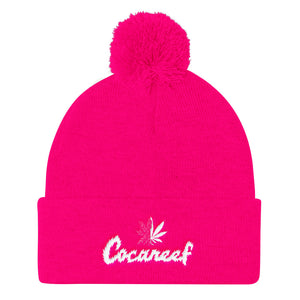 (Limited Edition) Knit Cap