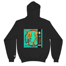 366# Streets of Gold Champion Hoodie