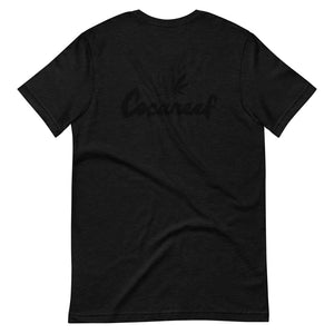 133# Short-Sleeve Unisex T-Shirt