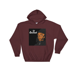The Reef Woo (LIMITED EDITION) Hoodie