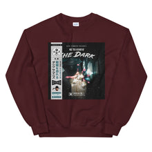 307# Dark Summers OBI Sweatshirt