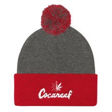 Limited Edition  Knit Cap