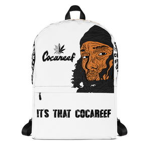 CEO Backpack
