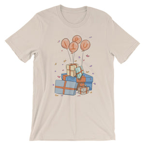 I.P.U. Wanna One T-Shirt