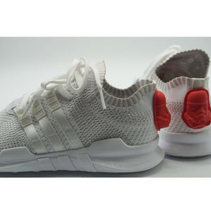 Adidas EQT white: REWORKED Trupa