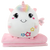 Coussin Transformable en Couverture Kawaii