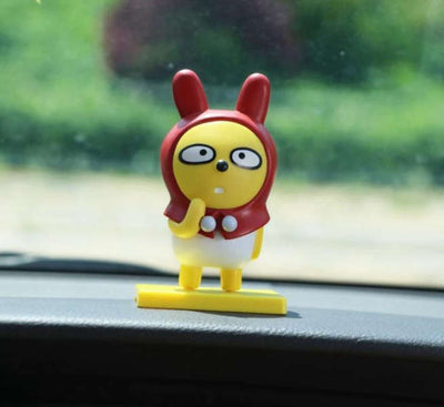 Figurine Kakao Friends | MJ FRANKO