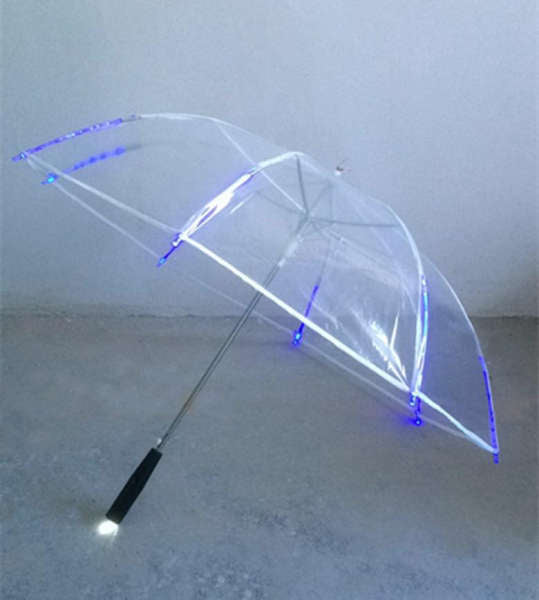 Parapluie Led | MJ FRANKO