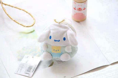 Petit Sac Kawaii | MJ FRANKO